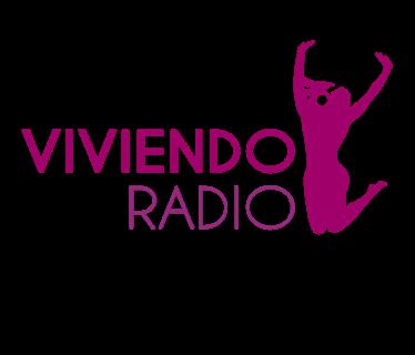 ViviendoRadio