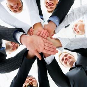 coaching-empresarial-2