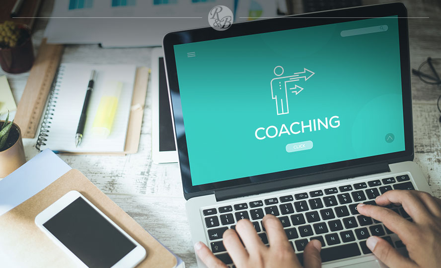 producto-coaching-online-2