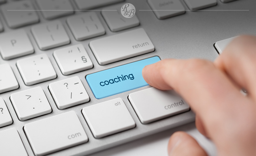 producto-coaching-online